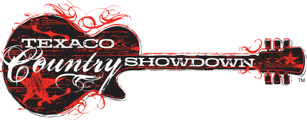 Texaco Country Showdown Songwriter's Contest